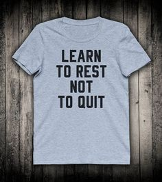 Items similar to I Wont Quit But I Will Cuss The Whole Time Funny Burnout Slogan Tee Workout Gym Running Yoga Shirt Sarcastic Sassy Clothing on Etsy Gym Slogans, Funny Slogans, Funny Sarcasm, Tired Funny, Tumblr T Shirt, Drinking Shirts, Slogan Tee, T Shirts For Women, Frases