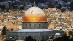 Πρωτεύουσα του Παλαιστινιακού Κράτους ανακήρυξε την Αν. Ιερουσαλήμ η σύνοδος ΟΙΔ