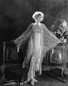 Lillian Gish- Way Down East- 1920