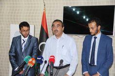 إيقاف انتخابات عميد بلدية طرابلس المركز