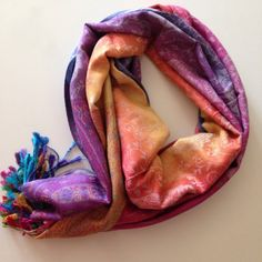 Color me happy pocket scarf - She Rocks A Bun Happy Show, Make A Choice, Great Coffee, Strong Women, Silver Color, Rocks, Outfits, Collection, Suits