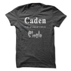CADEN T-SHIRTS, HOODIES, SWEATSHIRT (19$ ==► Shopping Now)