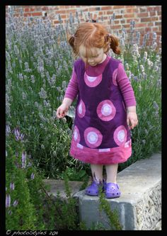 Little girl #photographytalk #girl