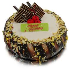 Order online Choco Nuts Cakes in Friend In Knead Online cake shop coimbatore having Professional bakers doing fresh cakes, Birthday cakes, Eggless cakes, Theme Cakes along with midnight home delivery. Online fresh theme cakes for birthday, anniversary, valentines' day, events, etc order online cake shop www.fnk.online in coimbatore or call us at 7092789000. #online #cake #cakes #shop #coimbatore #birthday #theme #fresh #eggless #delivery #valentines_day