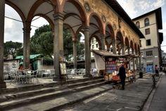 Samba, Florence, Street View, Park, Google Search, Blog, Italia, Parks, Blogging