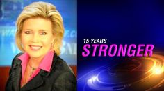 36 Best TNBC Survivor Stories images in 2012 | Breast cancer