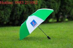 xưởng sản xuất ô dù cầm tay Ô Việt   ô gấp 2