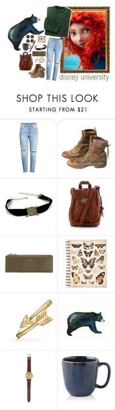 """""""if you had a chance to save your fate, would you? 