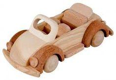 1885 Mejores Imagenes De Juguetes De Madera En 2019 Wooden Toys
