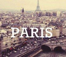 Inspiring image want, paris, go, Dream, love, france #1325664 by nastty - Resolution 500x604px - Find the image to your taste