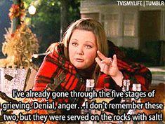 Oh Sookie!