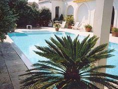 Apartment Rental: 1 Bedroom, Sleeps 4 in Valras-Plage Holiday Rental in Valras-Plage from @HomeAwayUK #holiday #rental #travel #homeaway