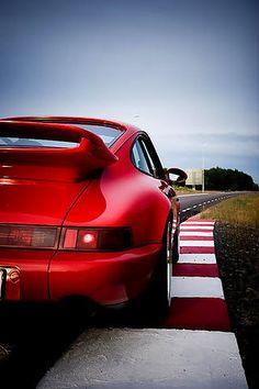 porsche 911 turbo 969