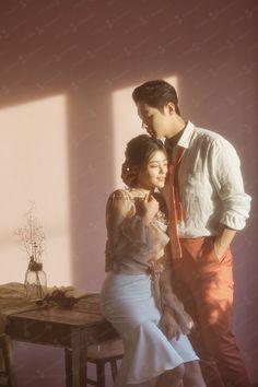 korea prewedding (8).jpg