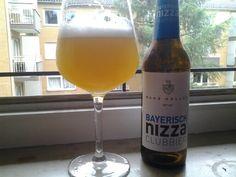 Bavarian craft beer