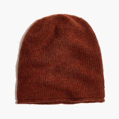 44a2d074190e6e Madewell Womens Kent Beanie Madewell Sale, Merino Wool, Knitted Hats,  Clothes For Women