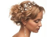 Google Image Result for http://www.hairstylestars.com/wp-content/uploads/2012/12/Wedding-Hairstyles-with-a-Headband.jpg