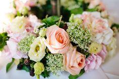 wedding flower wreath www. Wedding Bells, Wedding Flowers, Wedding Planner, Floral Wreath, Wreaths, Table Decorations, Home Decor, Classic Desserts, Fiction