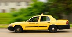 We, at Airport Taxi Service in Minneapolis and other cities in Minnesota, have always believed in building a friendly relationship with each and every customer.