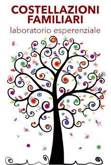 Costellazioni Familiari - Laboratorio esperienziale. Tutti i tuoi eventi su ViaVaiNet, il portale degli eventi più consultato per il tempo libero nella provincia di Rovigo e nella Bassa Padovana