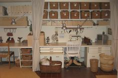 Evi 's Country Snippets Shop