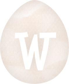 Easter Fun_2 — Yandex.Disk Yandex Disk, Superhero Logos, Easter, Fun, Easter Activities, Hilarious