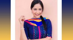 Barsha Siwakoti is a Nepalese model and actress. Read the full biography along with her Age, Height, Education, Family, Sister, Boyfriend, Movies, Facts. Nepali Actress Photographs DM & COLLECTOR, BANKA : हेल्थ एंड वेलनेस सेंटर खेसर में आज बाहर से आये हुए कोरोना वायरस के संदेहास्पद लोगों का जांच किया गया #COVID19 #INDIAFIGHTSCORONA #STAYATHOMESAVELIVES PHOTO GALLERY  | SCONTENT.FPAT3-1.FNA.FBCDN.NET  #EDUCRATSWEB 2020-03-26 scontent.fpat3-1.fna.fbcdn.net https://scontent.fpat3-1.fna.fbcdn.net/v/t1.0-0/s600x600/91323741_1768980453245066_8142434016625164288_o.jpg?_nc_cat=110&_nc_sid=730e14&_nc_oc=AQl_LhmWWPOKxDjlhqv87SScGncGhKUXC8E7cC-vH856kDLDHakSo0DaCy8jKp4sC6oqK6OSF_oKwL5KQ9LjRNDy&_nc_ht=scontent.fpat3-1.fna&_nc_tp=7&oh=670df9ccfc82c1372a1599e13aa7c7db&oe=5EA36C74