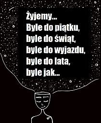 Stylowi.pl - Odkrywaj, kolekcjonuj, kupuj Dog Tags, Dog Tag Necklace, Jewelry, Jewlery, Bijoux, Schmuck, Jewerly, Jewels, Jewelery