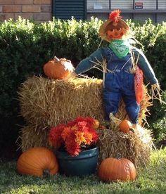 Happy Fall Y'all, Picnic, Pumpkin, Halloween, Crafts, Outdoor, Ideas, Outdoors, Pumpkins