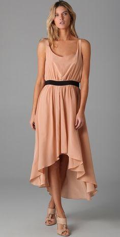 Dresses. Free shipping: http://findgoodstoday.com/dresses