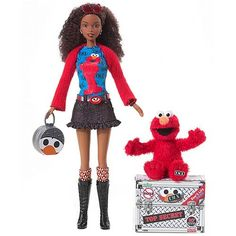 african american dolls | African American Barbie Dolls - smart reviews on cool stuff.