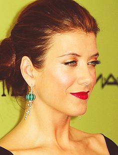 Kate Walsh Grey's anatomy