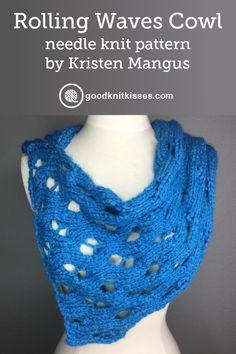 6efd607560 83 Best Knit Stitch Patterns