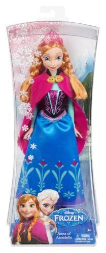 Disney-Frozen-Anna-of-Arendelle-Doll