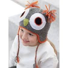 We've got of free knitting patterns to inspire you: from blanket knitting patterns to cardigans, hats, scarves and adorable free baby knitting patterns! Knitting Supplies, Knitting Kits, Arm Knitting, Knitting For Kids, Free Baby Patterns, Knitting Patterns Free, Crochet Patterns, Knit Or Crochet, Crochet Hooks