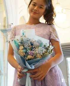 Most Common Questions About Flowers in Singapore Types Of Flowers, Cut Flowers, Fresh Flowers, Dried Flower Bouquet, Rose Bouquet, Flower Vases, Flower Bouquets, Condolence Flowers