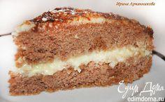 Дрожжевое тесто сладкое рецепт с фото