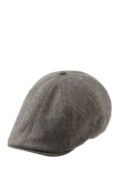 Ben Sherman Heather Ivy Newsboy Hat Men  Accessories Mens Newsboy Hat 87e613039fb63