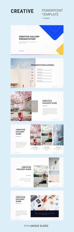 85 Best 愛 images in 2019   Ppt design, Info graphics, Presentation