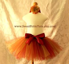 Hey, I found this really awesome Etsy listing at https://www.etsy.com/listing/200232884/maroon-and-gold-tutu-set-baby-or-girls