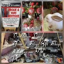vrolik en vars facebook photo - Google Search Facebook Photos, Handmade Crafts, Google Search, Gifts, Presents, Diy Projects, Gifs, Water Crafts, Crafts