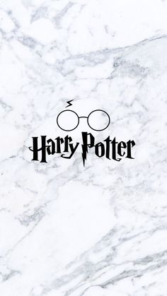 Discover the coolest images harry potter harry p Harry Potter Tumblr, Harry Potter Anime, Harry Potter Kawaii, Images Harry Potter, Arte Do Harry Potter, Cute Harry Potter, Harry Potter Drawings, Harry Potter Quotes, Harry Potter Fandom