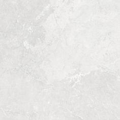 Chesapeake Flooring Ceramic Tile Melody Glazed Ceramic 13 x 13 Ice - Cheap Countertops, Laminate Countertops, Kitchen Counters, Kitchen Tile, Kitchen Flooring, Granite Countertops, Bathroom Floor Tiles, Tile Floor, Beige Bathroom