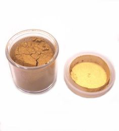 Luster Dust Aztec Gold CK Products