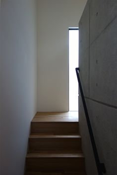千葉県船橋市のRC住宅