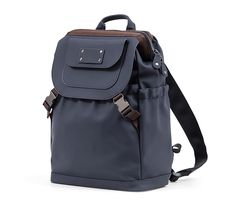 [구기자의 솔직한 리뷰] 깔끔한 디자인의...보가타 'Hera Backpack' - MK Post