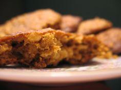 Kokosblütenzucker. Kennt ihr nicht? Er hat einige Vorteile gegenüber normalem Zucker, einen besonderen Geschmack. Und passt super in Plätzchenrezepte...