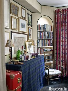 Max-Sinsteden-apartment-home-house-tour-new-york-manhattan-house-beautiful-9