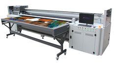 Tailored Services Adapted To The Needs - Printing in Dubai