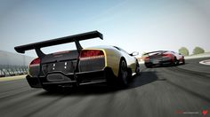 forza motorsport images and pictures - forza motorsport category